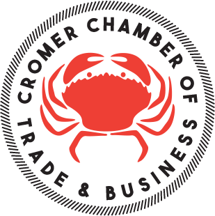 Cromer Chamber of Trade & Business